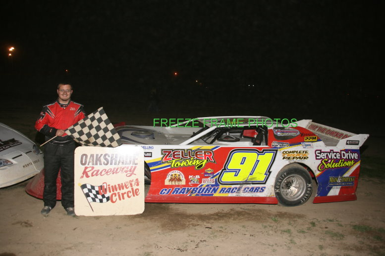 rusty_schlenk_late_model_winner