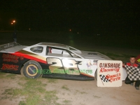 rusty_schlenk_sportsman_winner