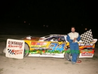 justin_paxton_late_model_winner