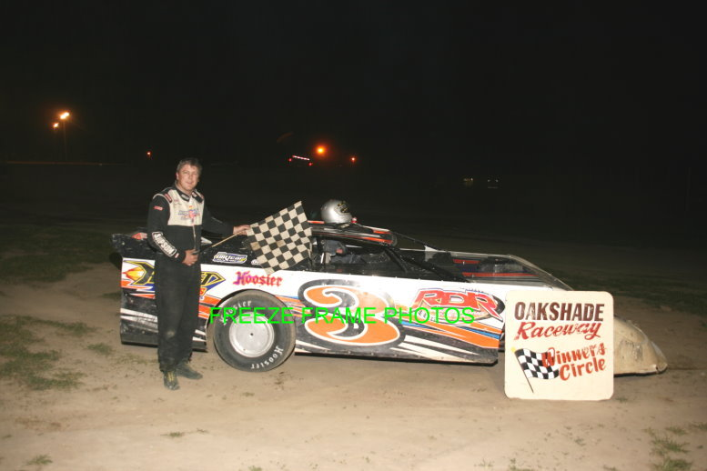 rick_delong_late_model_winner