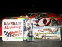 ronnie_perrine_jr_latemodel_winner