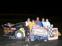 rody_schroyer_late_model_winner