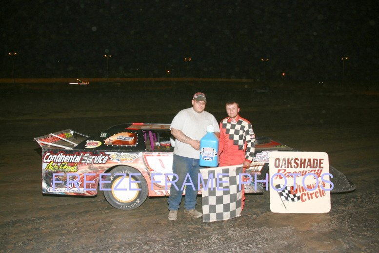 josh_steinacker_sportsman_winner