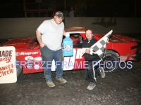 randy_roseman_bomberb_winner