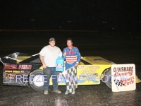 todd_schroyer_late_model_winner