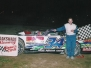 2004 Topless Late Models