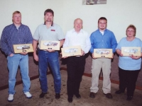 2005_late_model_perfect_attendance
