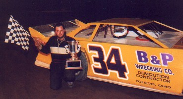 justin_paxton_1999_barney_oldfield_winner