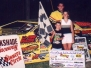 Late Model Champions