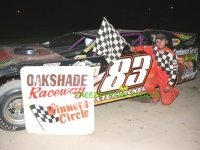 josh_steinacker_sportsman_winner