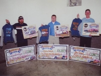 2005_track_champions