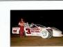 Barney Oldfield Winners