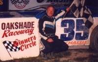 ron_miller_late_model_feature_8-12-00